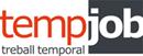 logotipo de TEMPJOB EMPRESA DE TRABAJO TEMPORAL SL